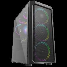 AIGO DF140 Pro