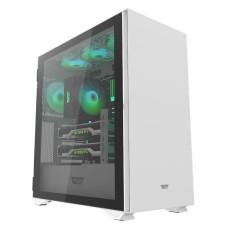 AIGO DarkFlash DLX22 White