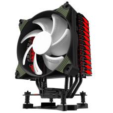 AIGO K4 CPU RGB