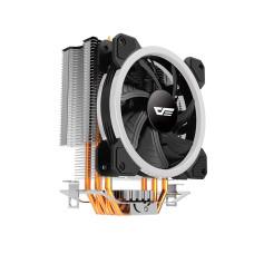 AIGO L5 CPU