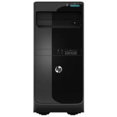 HP 202 G1 MT