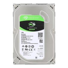 """HDD Seagate BarraCuda 1TB 3.5"""""""