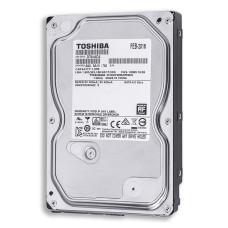 HDD Toshiba 1TB 3.5