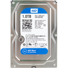 """HDD Western Digital Blue 1TB 3.5"""""""