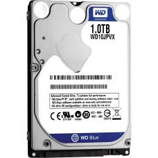 """HDD Western Digital Blue 2.5"""" 1TB Open Box"""