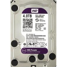 """HDD Western Digital Purple 4TB 3.5"""""""