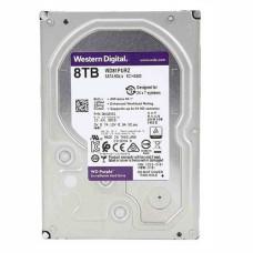 """HDD Western Digital Purple 8TB 3.5"""""""
