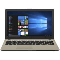 ASUS VivoBook X540UB-GQ002