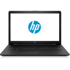HP 15-da3007nia