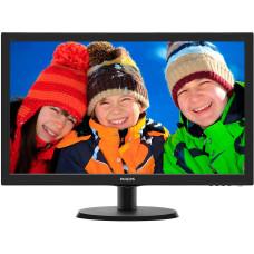 Philips 223V5LSB2/21.5 LCD