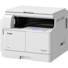 Canon imageRUNNER IR 2206 A3