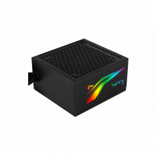 AeroCool LUX RGB 550W
