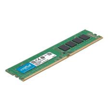 Crucial DDR4 16GB 2400MHz