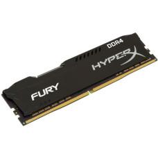 Kingston HyperX Fury DDR4 16GB 3200MHz