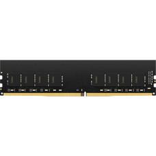 Lexar 16GB DDR4 2666MHz