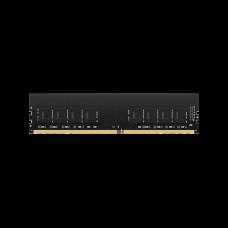 Lexar 32GB DDR4 2666MHz
