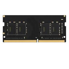 Lexar 8GB DDR4 2666MHz SODIMM