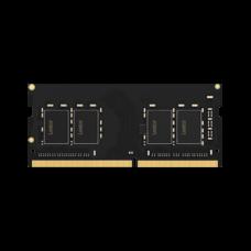 Lexar 8GB DDR4 3200MHz SODIMM