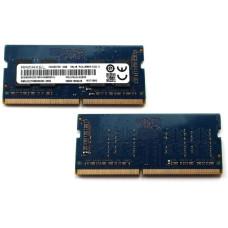 RAMAXEL DDR4 4GB 2666MHz SODIMM