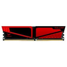 Team Group Vulcan DDR4 4GB 2400MHz
