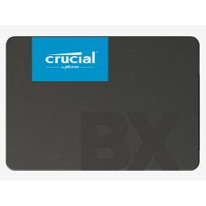 SSD Crucial BX500 1TB 2.5