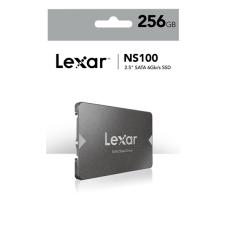 SSD Lexar LNS100 256GB