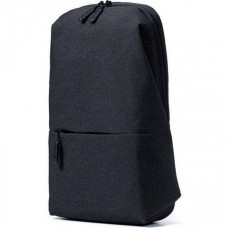 Xiaomi City Sling Bag Dark Grey (ZJB4069GL)