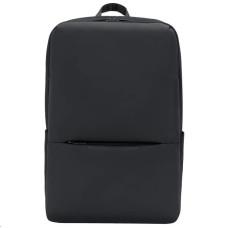 Xiaomi Business Backpack 2 Black (ZJB4195GL)