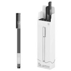 Xiaomi High-capacity Gel Pen