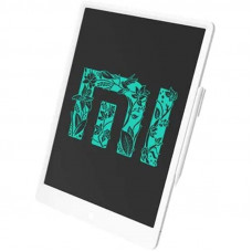 Xiaomi LCD Writing Tablet 13.5