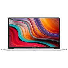 Xiaomi Mi RedmiBook