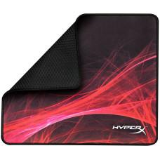 HyperX FURY S Pro