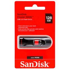 SanDisk Cruzer Glide 128GB