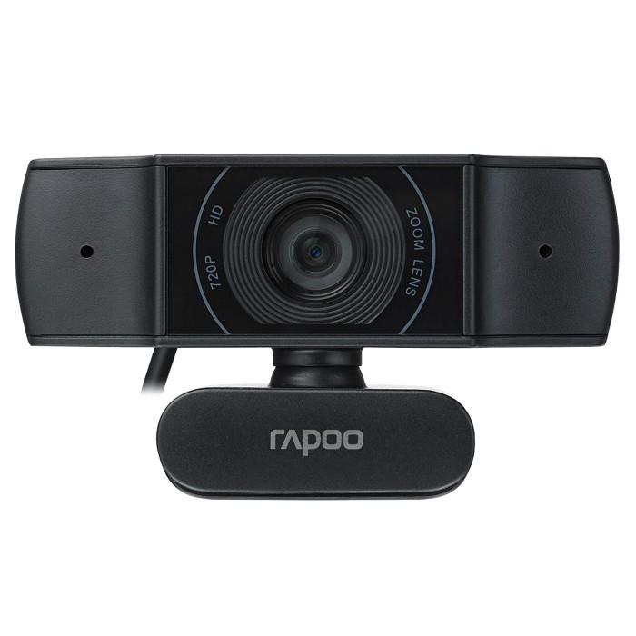 Rapoo C200
