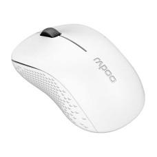 Rapoo M20 (White)