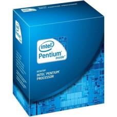 Intel Celeron G2030 OEM