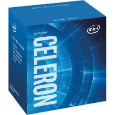 Intel Celeron G3900 OEM