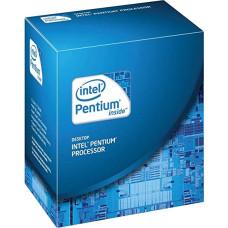 Intel Celeron G640 OEM