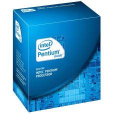 Intel Celeron G645 OEM