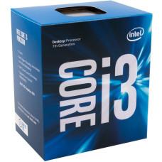 Intel Core i3-7100 OEM