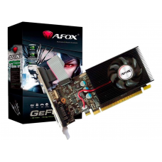 AFOX GT 730 4GB