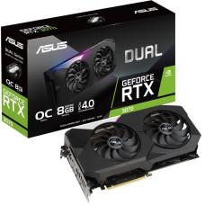 ASUS Dual RTX 3070