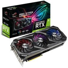 ASUS ROG STRIX RTX 3090