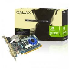 GALAX GT710 2GB