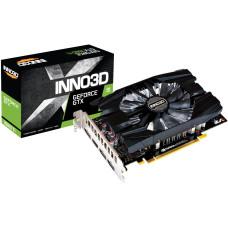 INNO3D Compact GeForce GTX1660Ti 6GB