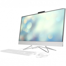 """HP All-in-One 21-b0007ur 20.7"""" AIO"""