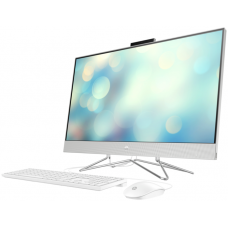 """HP All-in-One 22-df0015ur 21.5"""" AIO"""