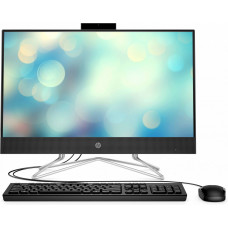 HP All-in-One 24-df0007ur